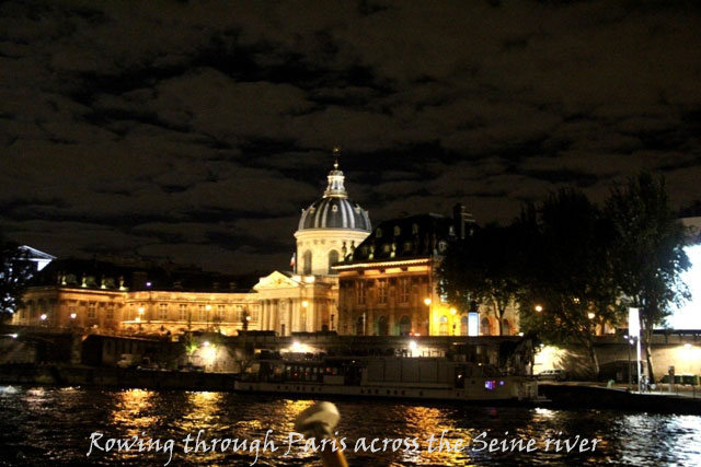 paris, paris travel, seine river cruise