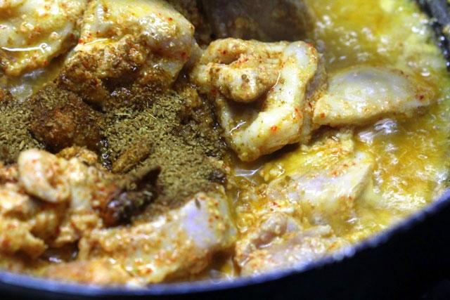 Awadhi-Boneless-Chicken-Biryani-Recipe-6