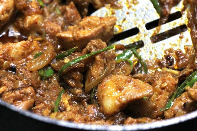 Awadhi-Boneless-Chicken-Biryani-Recipe-7