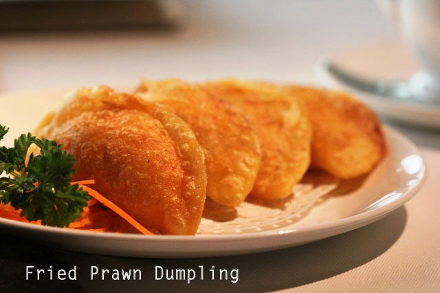 Review of Royal China, Fine dining in Delhi, Best Chinese in Delhi