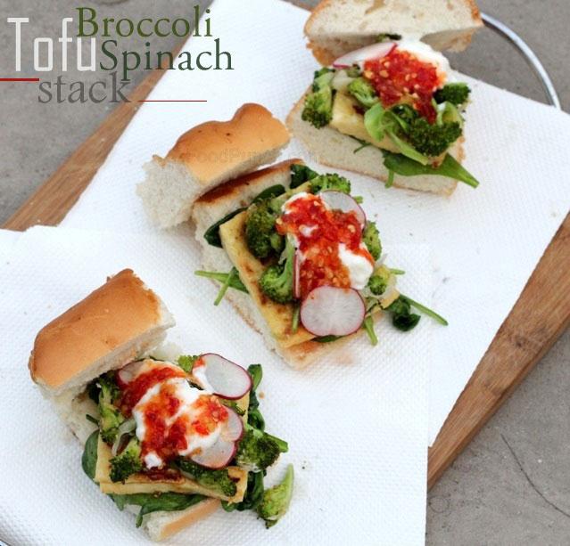 Broccoli-Tofu-and-Spinach-Stack-Recipe-0