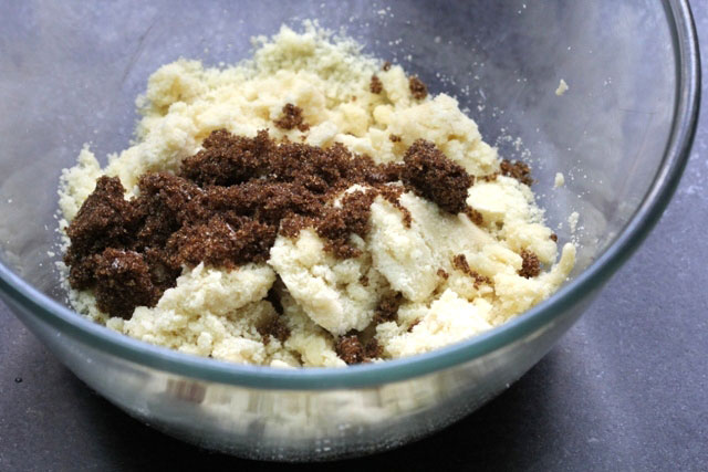 Chocolate Mini tarts recipe, chocolate tart, chrismas dessert recipe, chocolate recipe