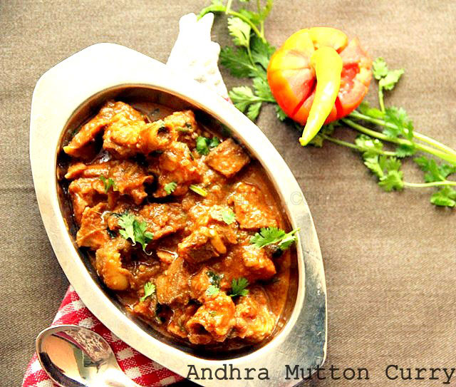 Andhra-Mutton-Curry-1