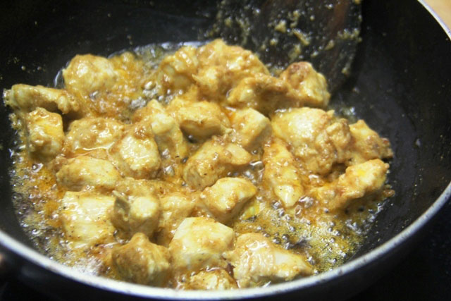 Chicken 65 recipe, boneless chicken recipe,  chicken snack, south indian chicken