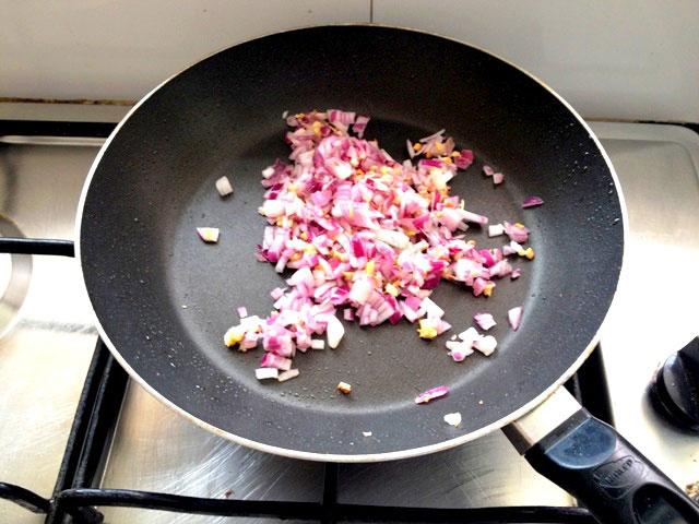 Chicken and winter veggies in white sauce, white sauce vegetables, chicken in white sauce, mixed vgetable