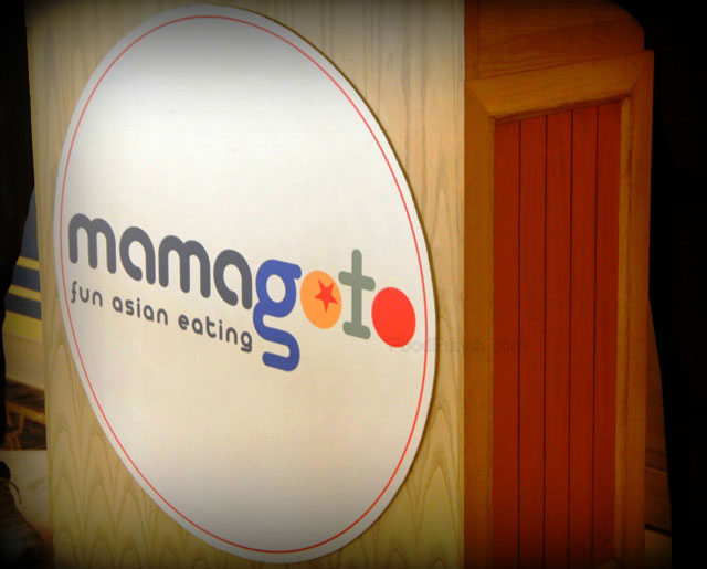 review mamagoto delhi, restaurants in delhi, vasant kunj restaurant, review