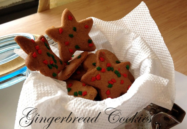 gingerbread cookies, ginger cookies, cookies, christmas cookies, gingerbread men