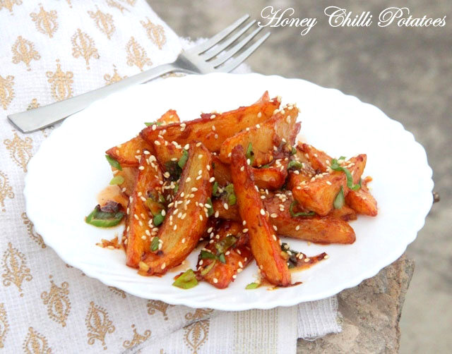 honey-chilli-potatoes-recipe-00
