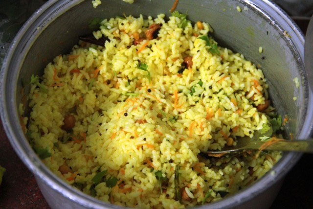 Lemon-Rice-Recipe-6