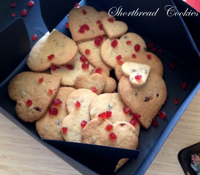 Shortbread Hearts, Shortbread cookies , hearts cookies, shortbread