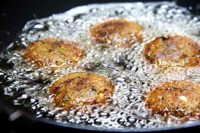 falafel recipe, arabian falafel recipe, vegetarian falafel recipe, Mediterranean falafel, chickpeas recipe