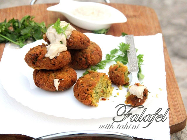 falafel recipe, arabian falafel recipe, vegetarian falafel recipe, Mediterranean falafel, chickpeas recipe