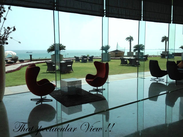 review of the Square, novotel, Visakhapatnam, restaurants in vizag, the square vizag, restuarnts in visakhapatnam