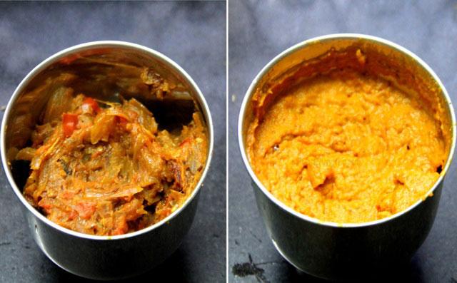 egg curry recipe, egg masala curry, masal egg curry, north Indian egg curry, spicy egg curry