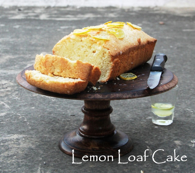 lemon cake recipe, lemon loaf cake, coffee cakes, cakes