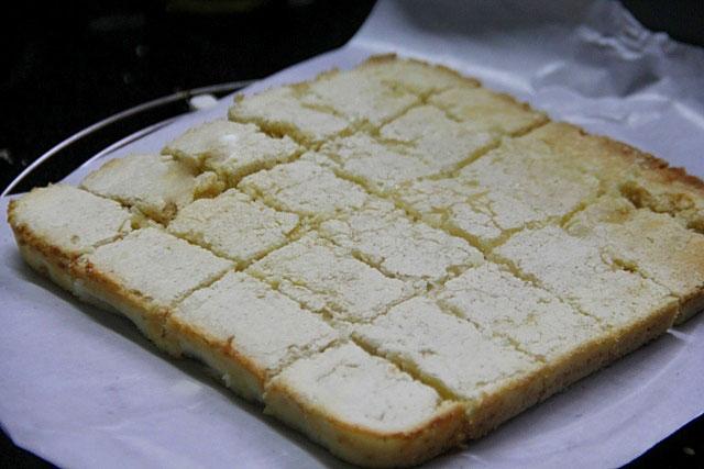 lemon bars recipe, lemon cookies, lemon dessert, lemon curd cakes