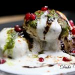Photo of Dahi Bhalla Recipe