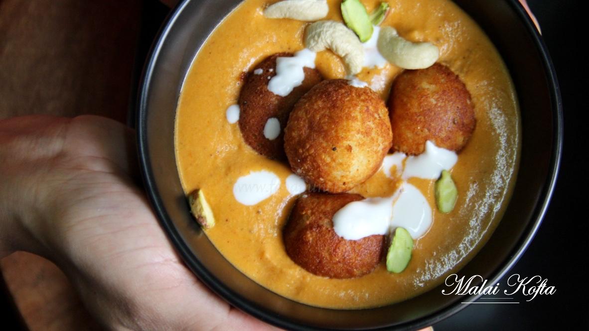 malai-kofta-recipe-1