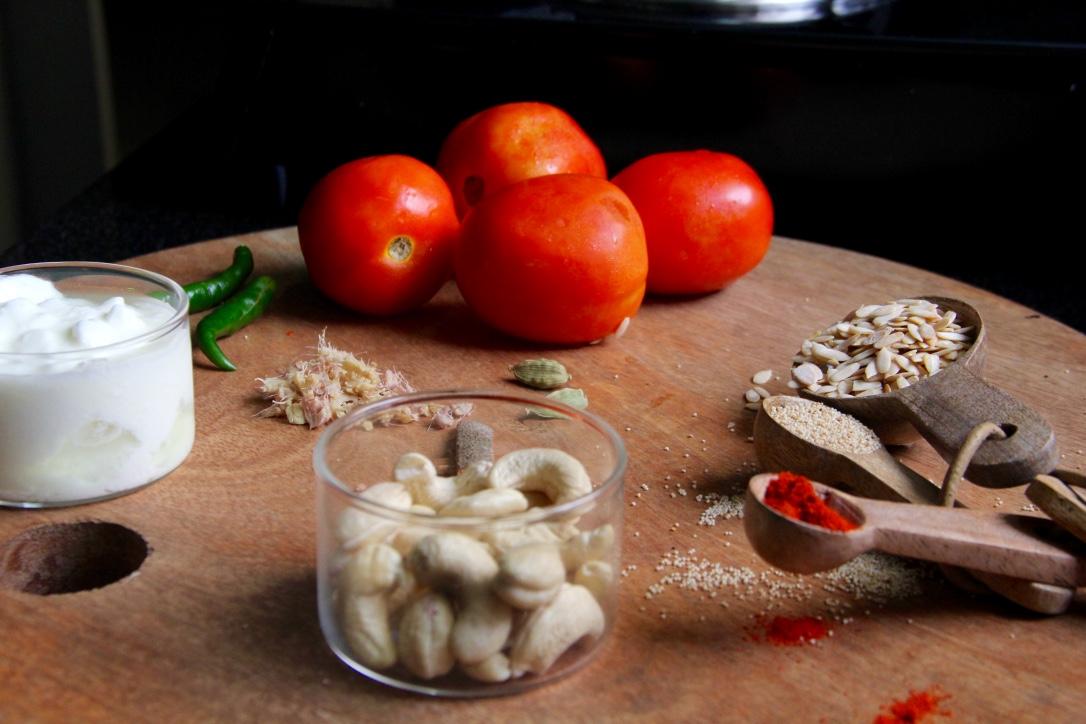 malai-kofta-recipe-2-ingredients