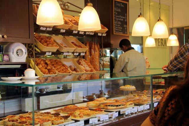 Best Restaurants In Delhi For North Indian Food